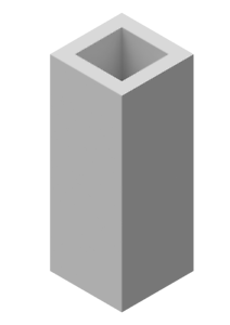 Schacht Für Dunstabzugshaube 2021
