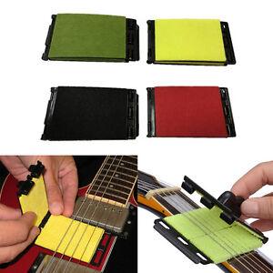 Guitare-basse-cordes-nettoyeur-nettoyant-instrument-soin-corps-nettoyant-outil