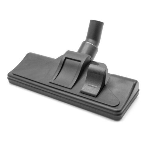 M2818-3 M2818-1 Bodendüse für Dirt Devil M2818-0 M2818-4 M2818-2