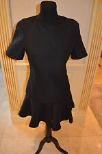 Women's Finders Keepers black dress size small