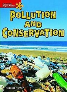 Pollution-and-Conservation
