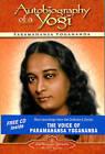 Autobiography of a Yogi by Paramahansa Yogananda (Paperback, 2006)