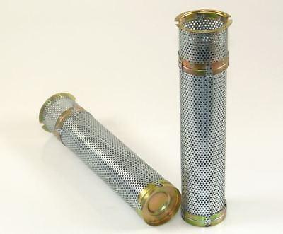 Hydraulikfilter Kramer 516 Allrad Filter