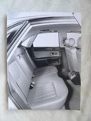 Presse-foto Werkfoto Press Photo a0002 Gut FüR Antipyretika Und Hals-Schnuller Audi Space Frame Asf Concept Car 1993