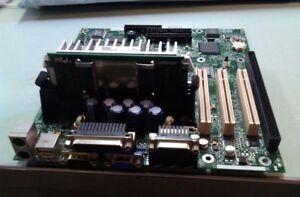 GATEWAY-4000335-LX-SYSTEM-BOARD-WITH-INTEL-CELERON-SL376-CPU-INTEL-719638-105