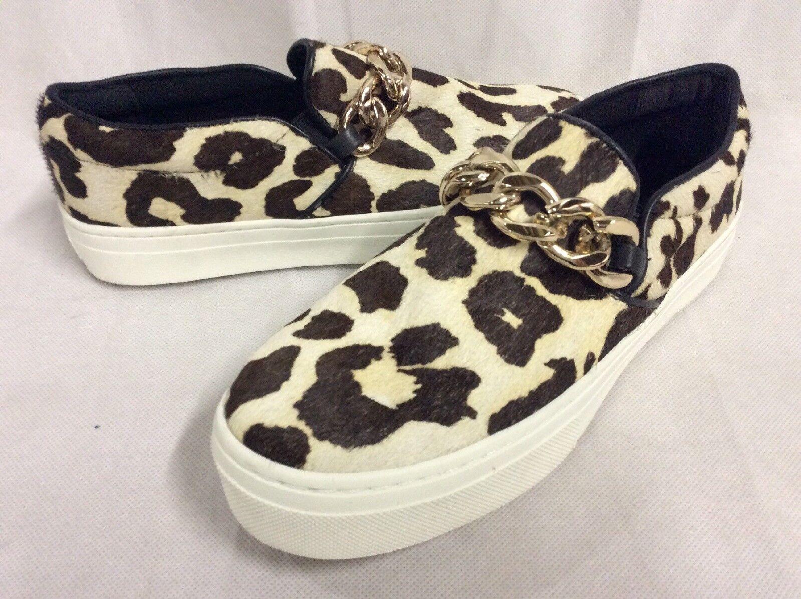 Aldo Women's shoes, Leopard, Size 6 Eur 36 36 36 Uk 3 2ce0bf