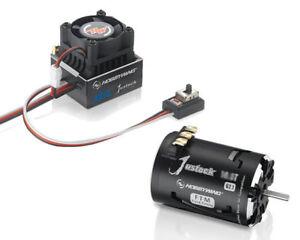 Hobbywing-XeRun-Combo-JS2-XR10-Justock-13-5T-G2-1-2950kV-modellismo