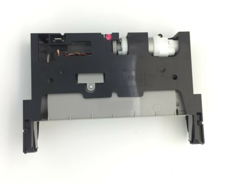 for roomba 500 600 700 series New iRobot Roomba Cleaning Head Module Grey