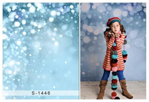 Children's Photography Background Abstract Backdrop Studio Props 5x7ft Vinyl
