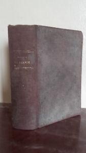 1898-Histoire-de-France-Por-V-Dupuy-Hachette-TOME1-20e-Edic-Folios-Grabado