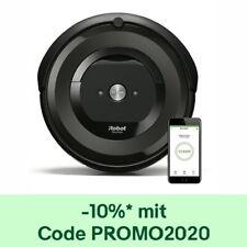 iRobot Roomba e5158 Saugroboter generalüberholt