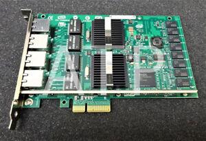 Intel Pro/1000 PT Quad Port Server Adapter EXPI9404PT