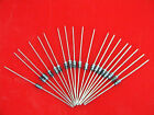 100pcs 1N4004 1A 400V Rectifier Diode chip IN4004 Diodes #L203 On Sale