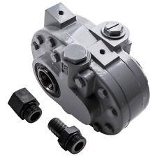 74 Gpm 540 Rpm Hydraulic Pto Pump For Log Splitters For Hydraulic Presses