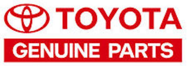 Genuine Toyota 90080-31023 Type-T Camshaft Oil Seal