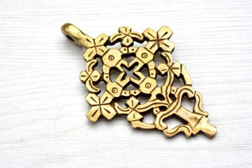 Ethiopian orthodox cross pendant christmas gift ideas for boyfriend girlfriend