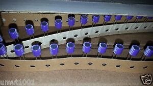 12PCS NEW SANYO OS-CON OSCON SEPC 15UF 20V LOW ESR CAPS FOR AUDIO! 20SA15M+TS