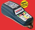 Optimate 4 12V Car Motorcycle Quality Battery Optimiser Charger