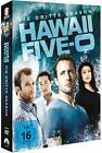 Hawaii Five-O (2010) - Season 3 (2014)