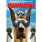 Marmaduke 0024543672319 With Owen Wilson DVD Region 1
