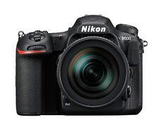 Nikon D500 Kit inkl. AF-S DX 2,8-4E / 16-80 mm ED VR vom Fachhändler / NEU&OVP