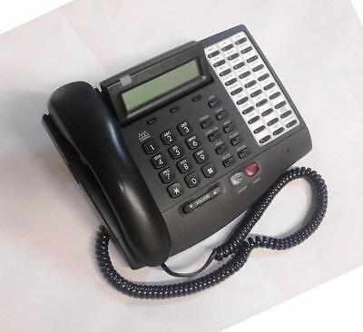 Office VODAVI 3015-71 Executive Telephone 100% GUARANTEED LOT QTY ...