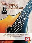 Complete Mandolinist by Marilynn Mair (Paperback / softback, 2015)