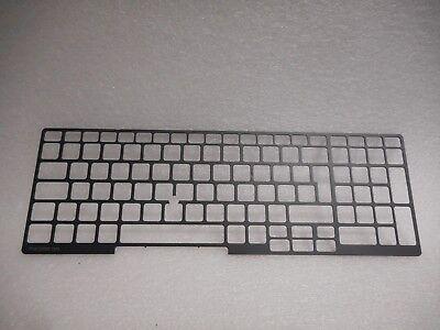 HIAA 01 GENUINE Dell Inspiron 11 3162 Palmrest Keyboard /& Touchpad DRTK1