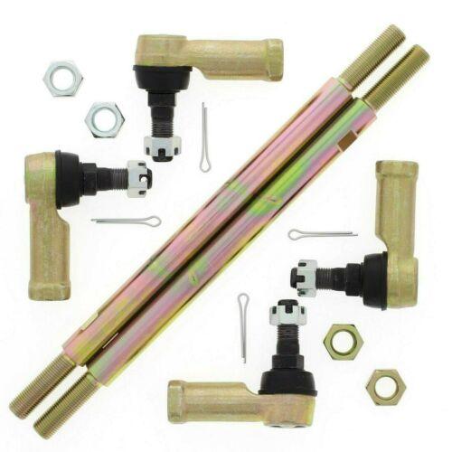 All Balls Tie Rod Assembly Upgrade Kit TRX300 Fourtrax TRX420 Rancher 52-1028