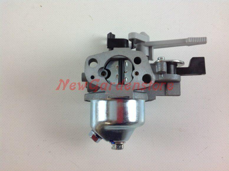 Carburatore motore motocoltivatore LONCIN G160F LC168F-1 170020405-0003