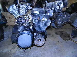 231904792207 besides Item besides 1978 Kz 750 Parts Wiring Harness moreover 370960127380 additionally 1894. on 1978 kawasaki kz1000 parts
