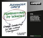 Führungsstark im Wandel von Alexander Groth (2013)