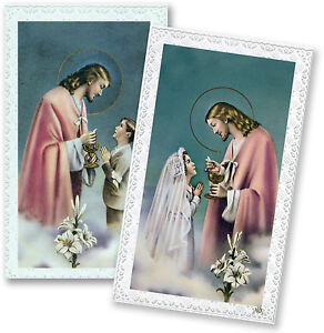 Personalized-First-Holy-Communion-Remembrance-Prayer-Cards-Set-of-24