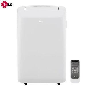 lg 8000 btu portable air conditioner. la foto se está cargando lg-8000-btu-115v-portable-air-conditioner-with- lg 8000 btu portable air conditioner f