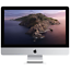 Apple-21-5-034-iMac-with-Retina-4K-Display-Intel-Core-i3-8GB-1TB-Silver-MRT32LL-A thumbnail 1
