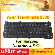 Keyboard for ACER TravelMate 2300 2310 2410 2420 2430