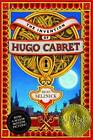 The Invention of Hugo Cabret by Brian Selznick (Hardback, 2007)
