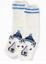 OLD Navy COZY Socks WOMENS Fuzzy PEACOCK Polar Bear LLAMA Penguin