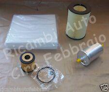 Kit Tagliando Filtri Smart City Coupè City Cabrio Fortwo (450) 800 CDI K127SM