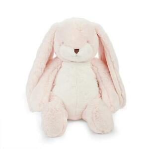 Sweet Nibble Bunny (Pink) - Bunnies By The Bay Free Shipping!