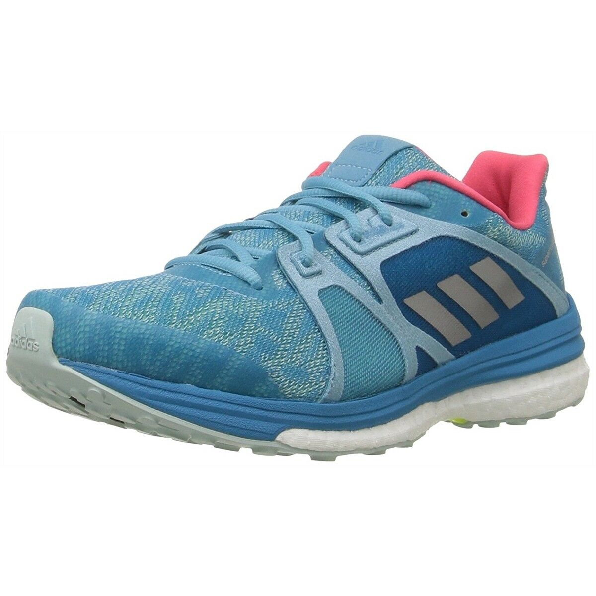 Adidas ATHLETIC Running  Chaussures  Sneakers Supernova Sequence Boost 9 Boost Sequence femmes  NEW 98858a