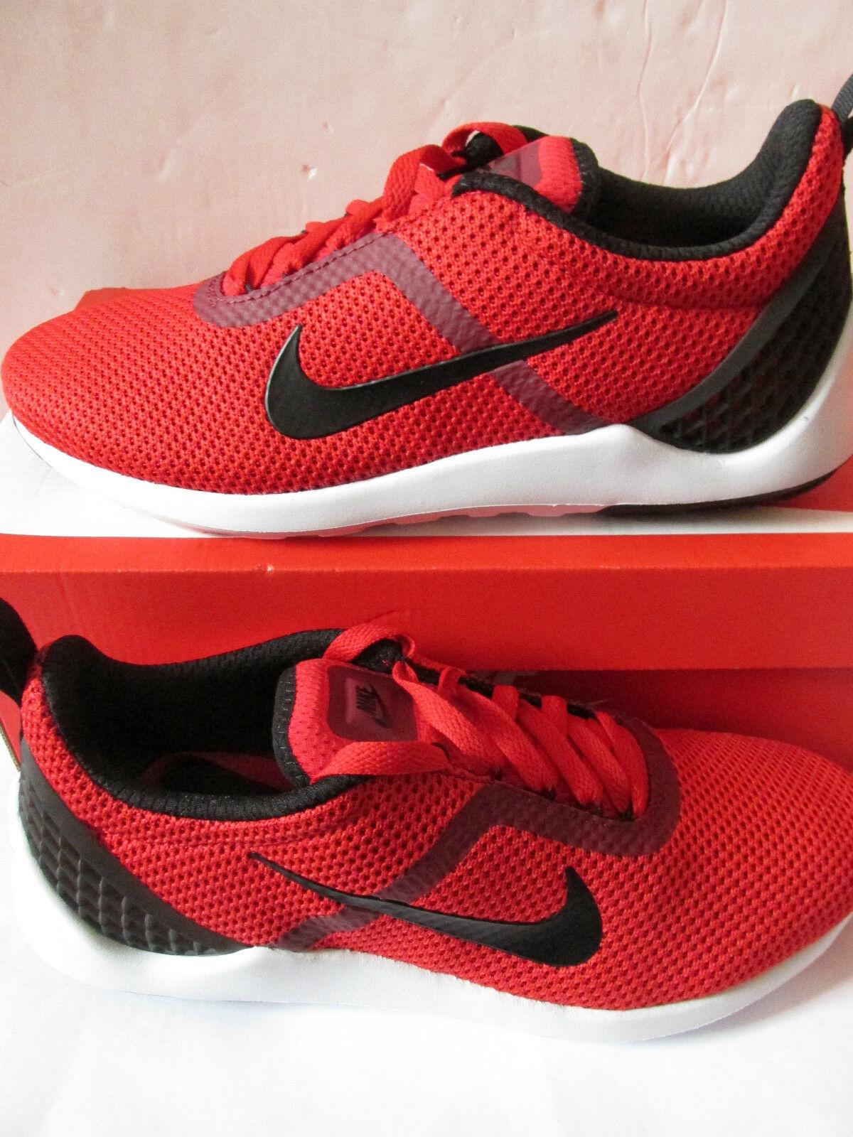 on sale e6095 153e7 Nike lunarestoa 2 2 2 essenziale Uomo correndo formatori 811372 600 scarpe,  scarpe b96f4d