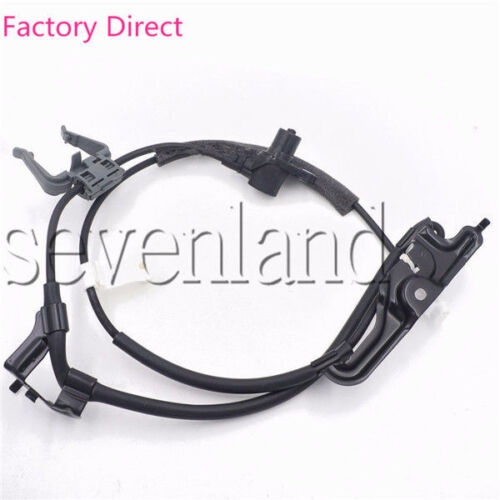 SL 89542-08030 ABS WHEEL SPEED SENSOR FRONT RIGHT FOR TOYOTA SIENNA 2004-2010