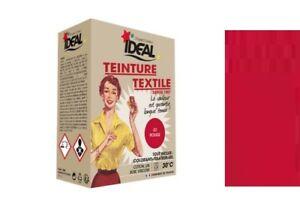 TINTE-TEXTIL-ROJO-3-EN-1-TINTE-FIXER-SAL-IDEAL-VINTAGE-350-G