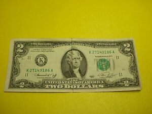 1976-USA-2-bill-two-dollar-note-circulated-K27149186A