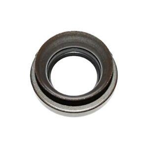 Mopar 4874477 Rear Axle Shaft Seal