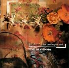Live in Vienna by Cecil Taylor (CD, Oct-2000, Leo)