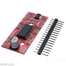 A3967 V4.4 EasyDriver Stepper Motor Driver Development Board for Arduino