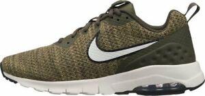 Details zu Nike Air max Motion LW LE Herren Khaki Olive 42 42,5 43 44,5 45 46