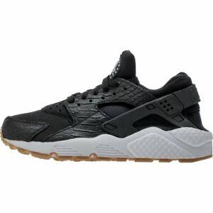 75268bafd456 New Nike Women s Air Huarache Run SE Shoes (859429-005) Women US 12 ...
